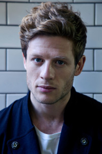 James-Norton4