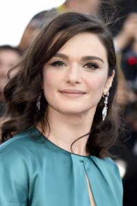 rachel-weisz-attends-the-youth-premiere-in-cannes_1