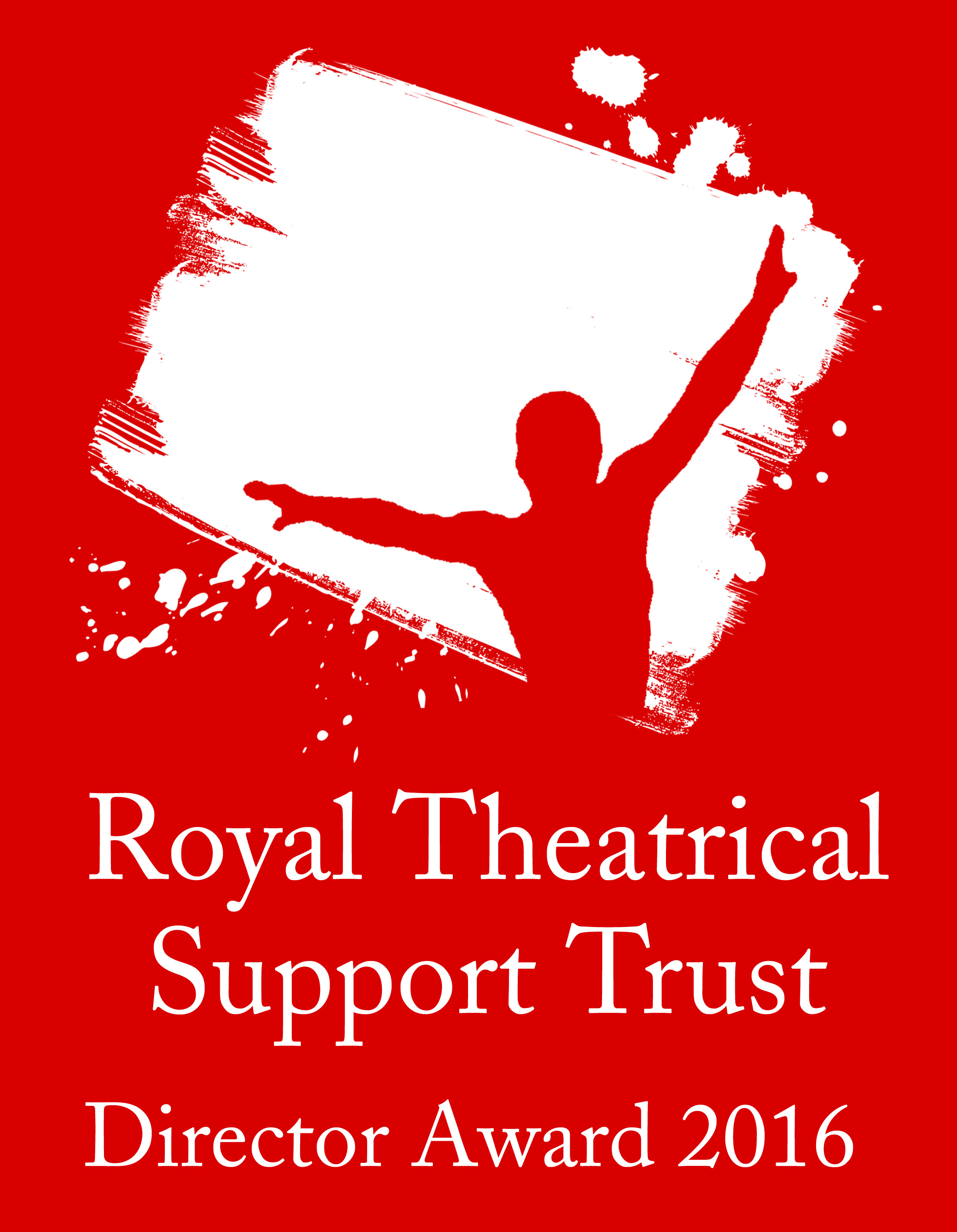 Royal Theatrical Support Trust Director Award launched with Sheffield Theatres